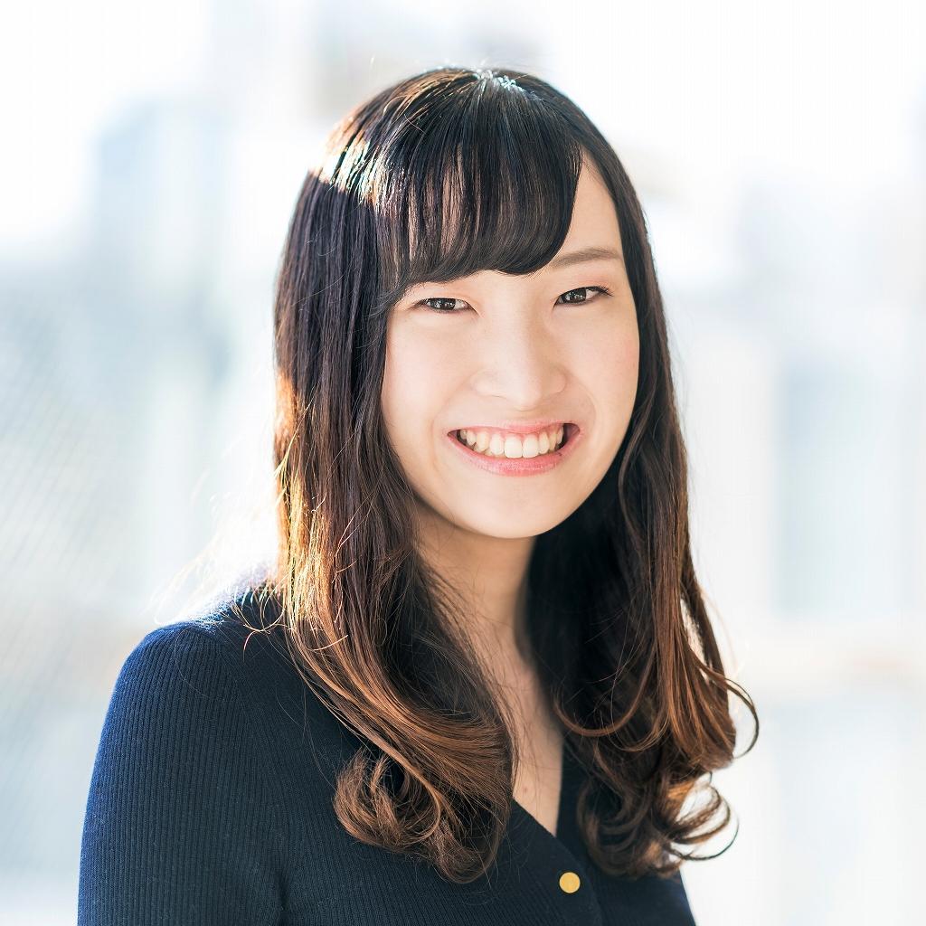 秋本 可愛 KAIGO LEADERS 発起人 株式会社Join for Kaigo 代表